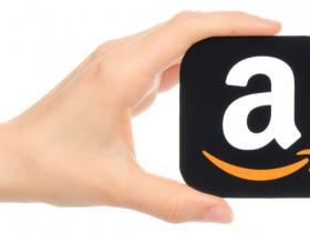 亚马逊在美国田纳西州孟菲斯开设新的交付站点
