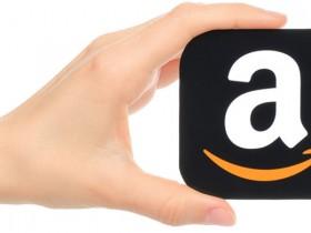 亚马逊后台如何设置A+B产品的关联促销?A+B产品的关联促销操作步骤