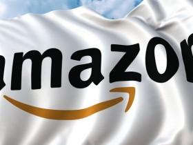 亚马逊重磅发布真无线耳机,一线跨境3C卖家要被集体打击了