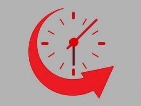 CentOS 7同步时间的2种方法