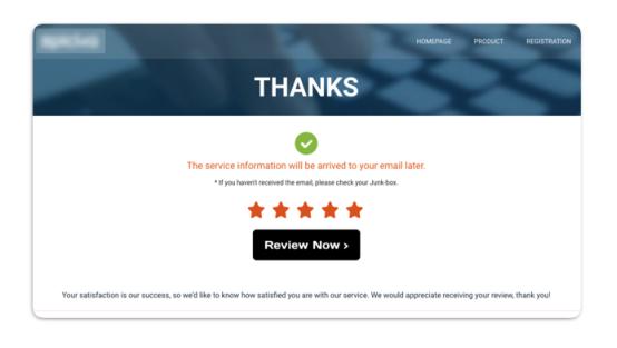 亚马逊大改评价机制,如何拯救你的review?