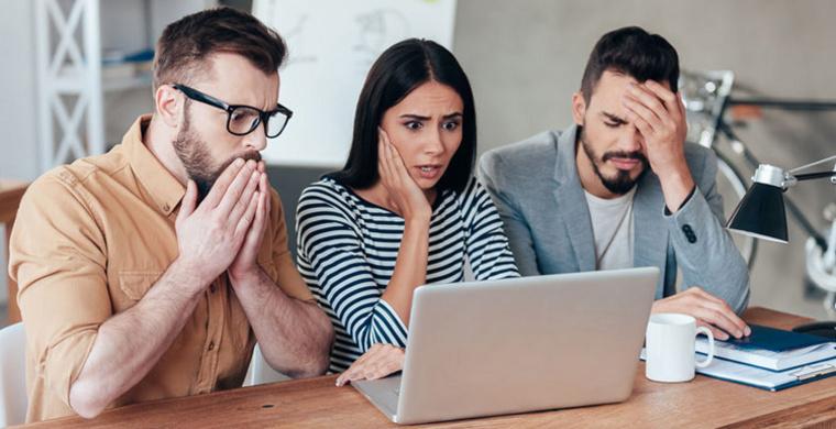 亚马逊新手攻略:如何避免多账号产生关联?提前做好预防最重要