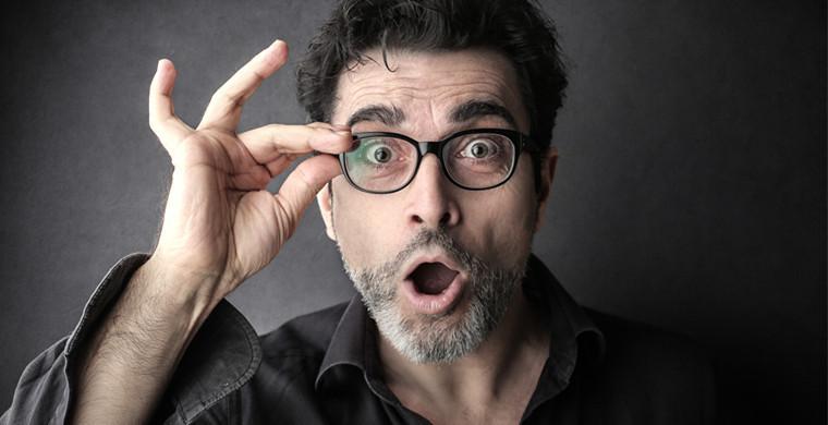 5大方法教你辨别亚马逊服务供应商