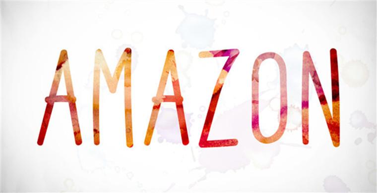 亚马逊Project Zero项目扩张到亚洲,日本站正式启用