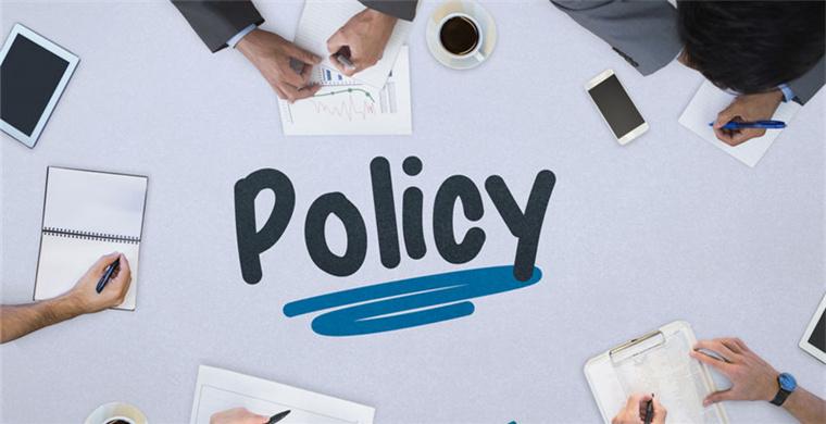 亚马逊公告:用于销售税和使用税代缴的新报告