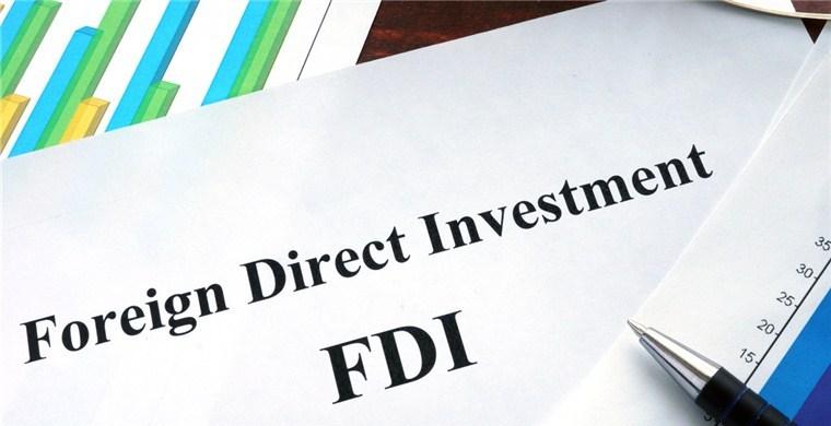 亚马逊和Flipkart涉嫌违反印度FDI规定,CAIT发起全国性抗议游行抵制